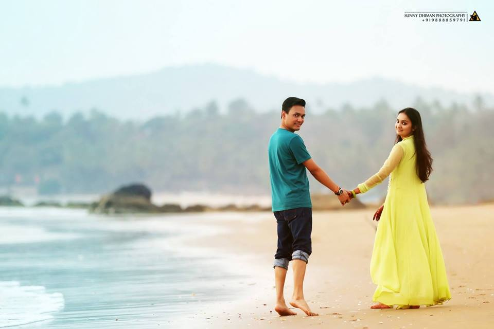 Plan Your Wedding By Exploring The Unique Based Chandigarh Wedding Photographer