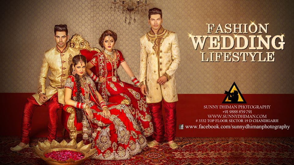 Require Wedding Photographers? We Are Here!!