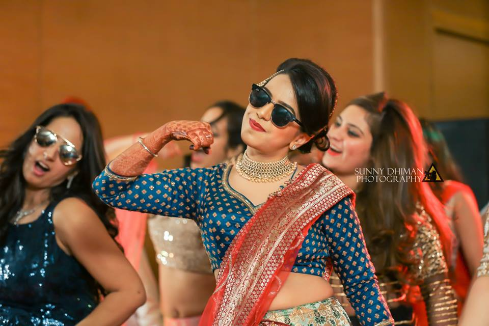 Advantages Of Hiring The Professional Photographers In Chandigarh