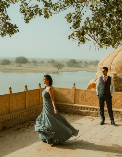 Pre Wedding Photography (10)