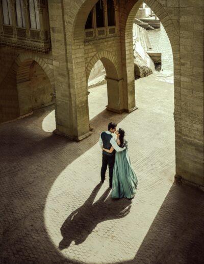 Pre Wedding Photography (11)