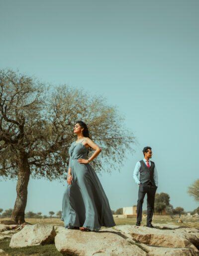 Pre Wedding Photography (12)