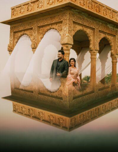 Pre Wedding Photography (20)