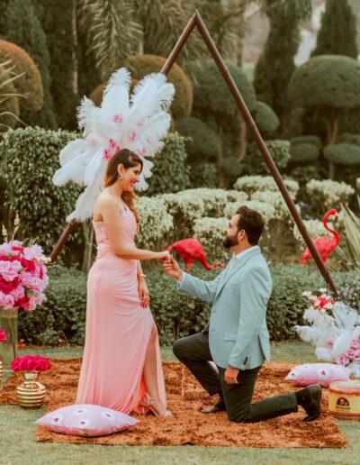 Pre Wedding Photography (33)