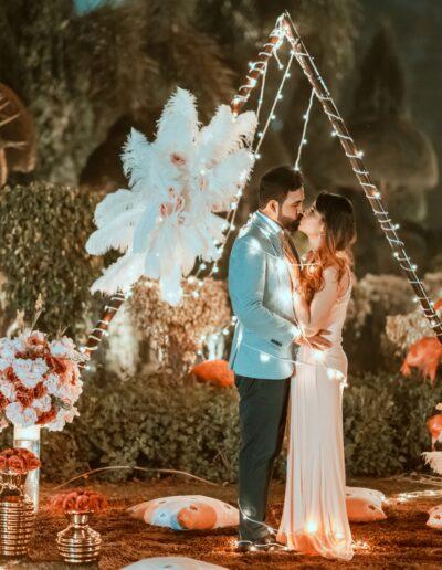 Pre Wedding Photography (36)