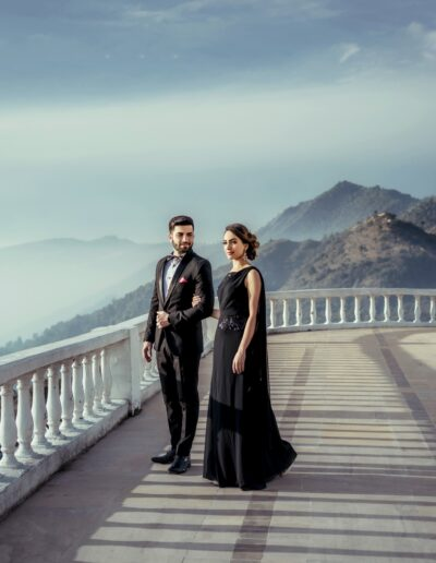Pre Wedding Photography (4)