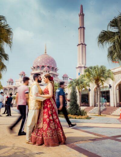 Pre Wedding Photography (40)