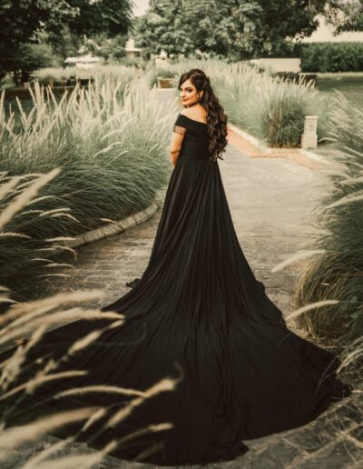 Pre Wedding Photography (41)