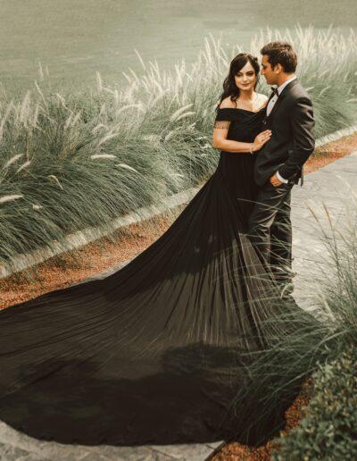 Pre Wedding Photography (42)