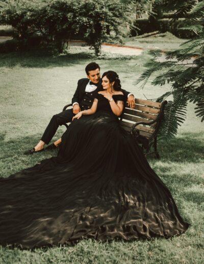 Pre Wedding Photography (43)