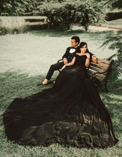 Pre Wedding Photography (44)