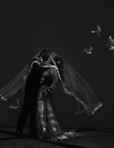 Pre Wedding Photography (6)