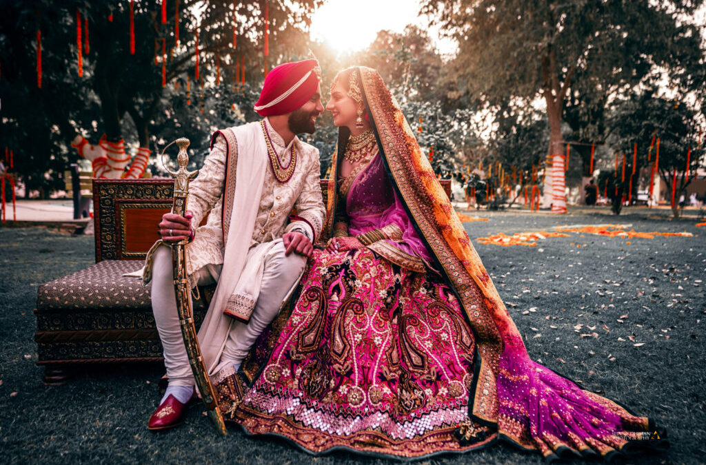 Hire Professional photographers in Jalandhar