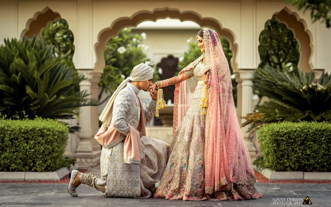 What Is All The Fuss About Wedding Photography Chandigarh?